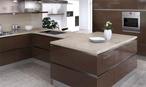 sofa anthrazit welche wandfarbe alle ideen f r ihr haus design und m bel. Black Bedroom Furniture Sets. Home Design Ideas