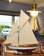 Bilden är hämtad från Båthuset design & inrednings hemsida