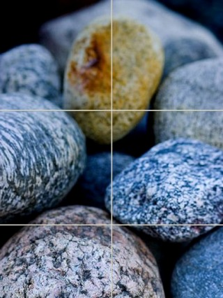 Bilden är hämtad från Fotokakels hemsida.