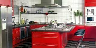 Köket kommer från Smedstorp och heter Lillö