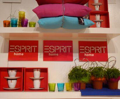 Kökstillbehör från Esprit
