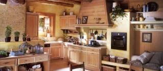 Köket kommer från Mobalpa och heter Solane